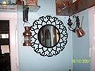 ferforje cerceve modelleri teknik metal 012